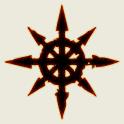 :: CHAØTIC TROLLBALL :: 23-24 juin 2012 à Melrand (56) :: Chaos-star