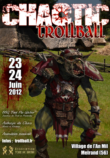 http://trollball.fr/download/chaotic-affiche.jpg