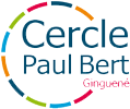 CPG Guingéné