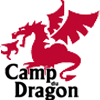 Camp du Dragon