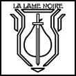 La Lame Noire
