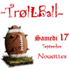 Trollball Noueilles 2011