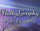 Nathy Graphy